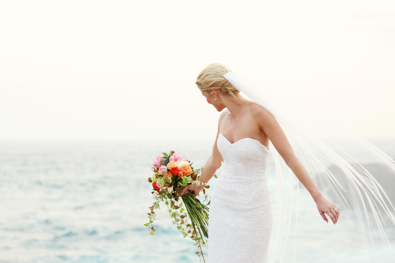 Anna | Smitten Gown