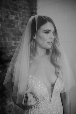JENNIFER GO BRIDAL COLLECTION_web-56