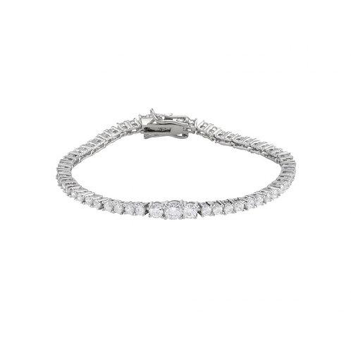 Summer Afterglow Bracelet - Samantha Wills
