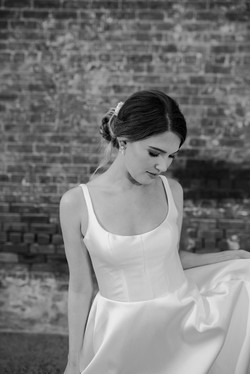 JENNIFER GO BRIDAL COLLECTION_web-762