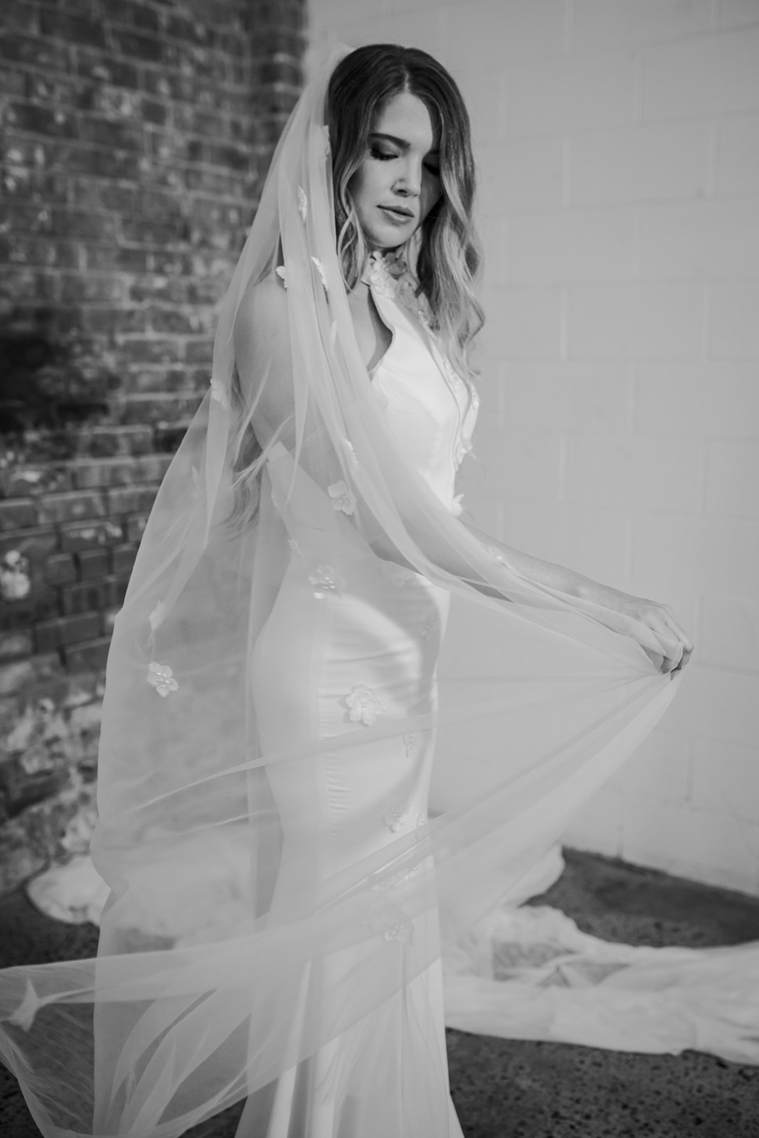 JENNIFER GO BRIDAL COLLECTION_web-114