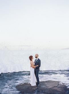 Photography by Dmitri & Sandra Photography