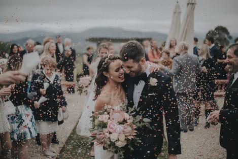 Jennifer in Jennifer Go Bridal