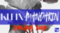 K&M blue bar copy.jpg