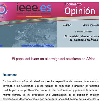 CCM IEEE.png