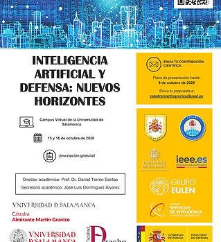 Cartel_Defensa_2020-1086x1536.jpg