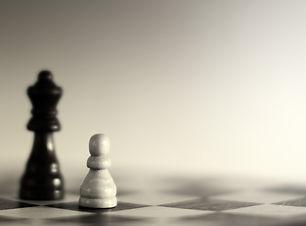 chess-3801531_1920.jpg
