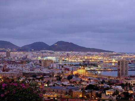 Problemática de la vivienda en Canarias: alquiler vacacional y vivienda de protección oficial