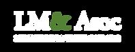 Logo blanco green.png