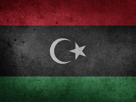 ¿Qué está ocurriendo en Libia? Análisis del alto el fuego