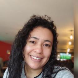 Jennifer Vélez Segura, M.S.