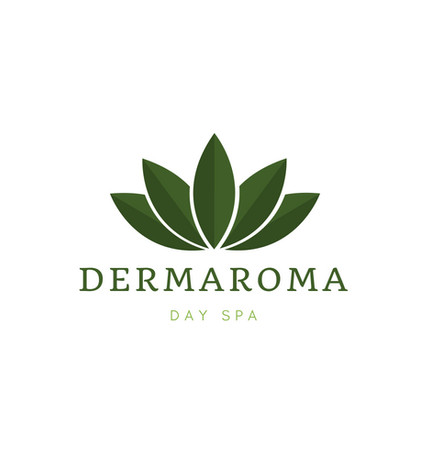 DermAroma Day Spa