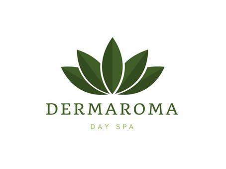 DermAroma & Permanent Makeup