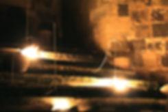 lluernia2.jpg
