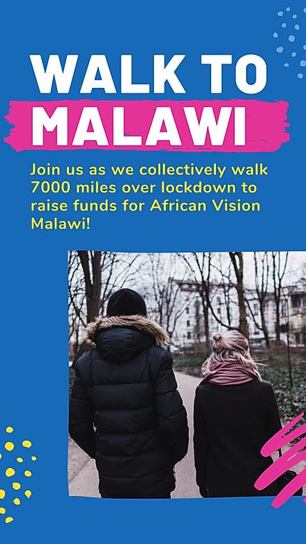Walk to malawi.png