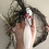 Thumbnail: Feathered Sacred Heart Dagger