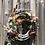 Thumbnail: Taurus Rising Wreath