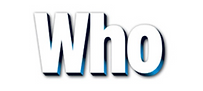who magazine.PNG
