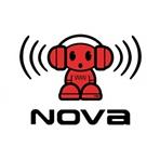 nova radio.PNG