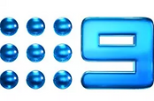 channel 9.PNG
