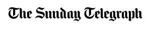 sunday telegraph.PNG