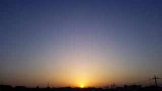 太陽と月のライトランゲージ