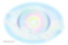 カタカムナ図象「ラ」(場)クオンタムヒーラー ライトランゲージヴォイスワーク、カタカムナ勉強会「ククリヒメ研究会」主宰。オフィス名 スターリングバード 代表。ボイジャータロット国際認定リーダー shirohomura (ほむらしろ)