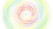 Quantum Healing ~4つの羽・7つの光の糸~