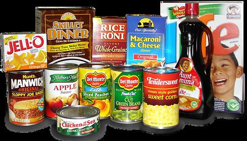 foodbank_options.png