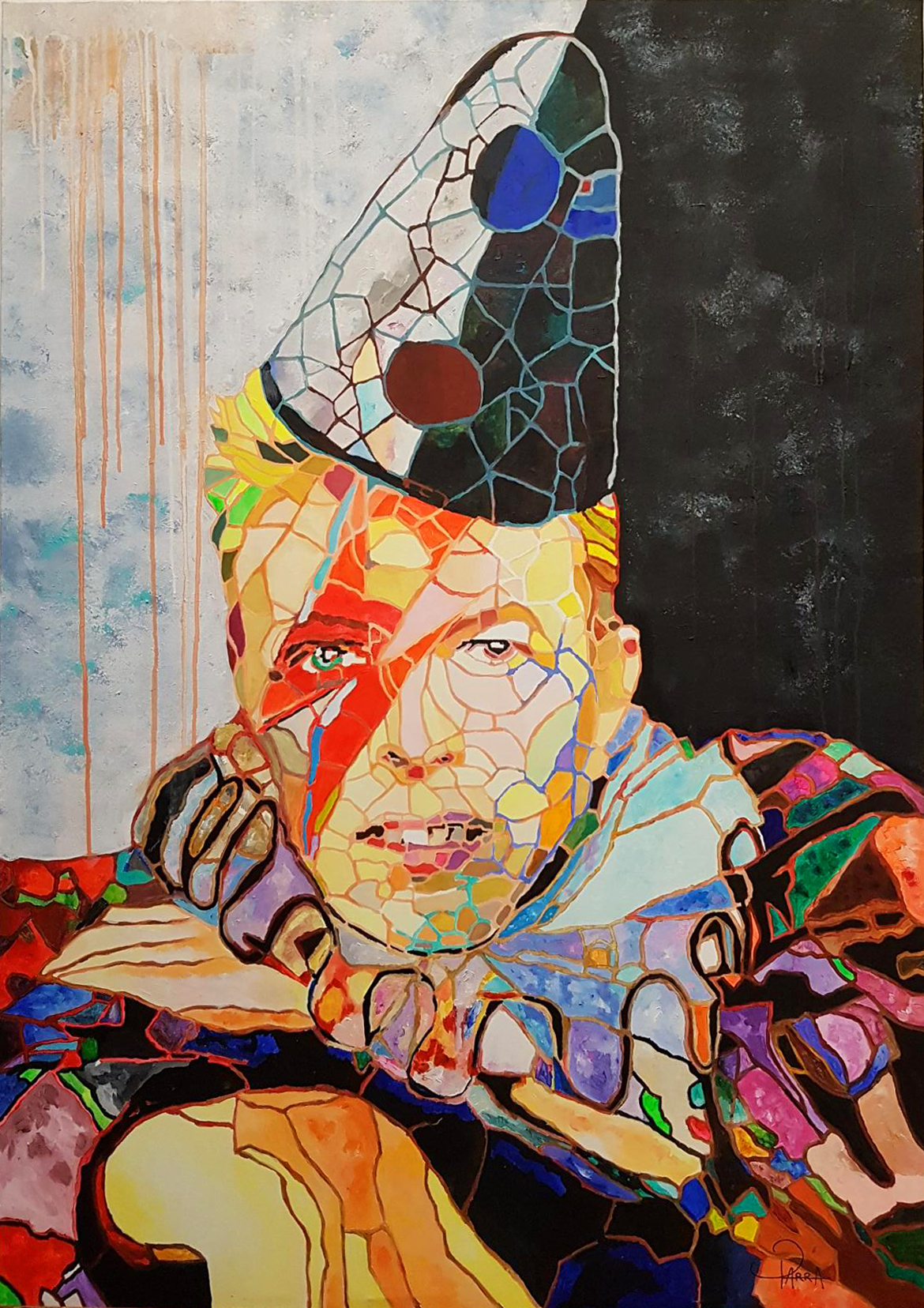 tableau-Bowie