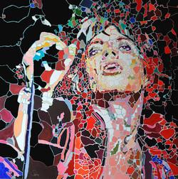 Tableau-Mike-Jagger1