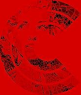 Logo%2520Caroline%2520PARRA_edited_edite