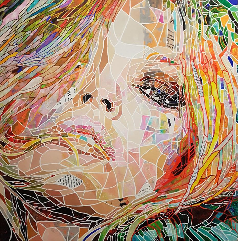 Tableau-Kate-Moss