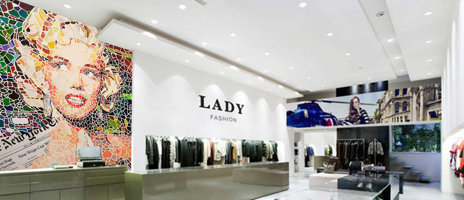LadyMarylin