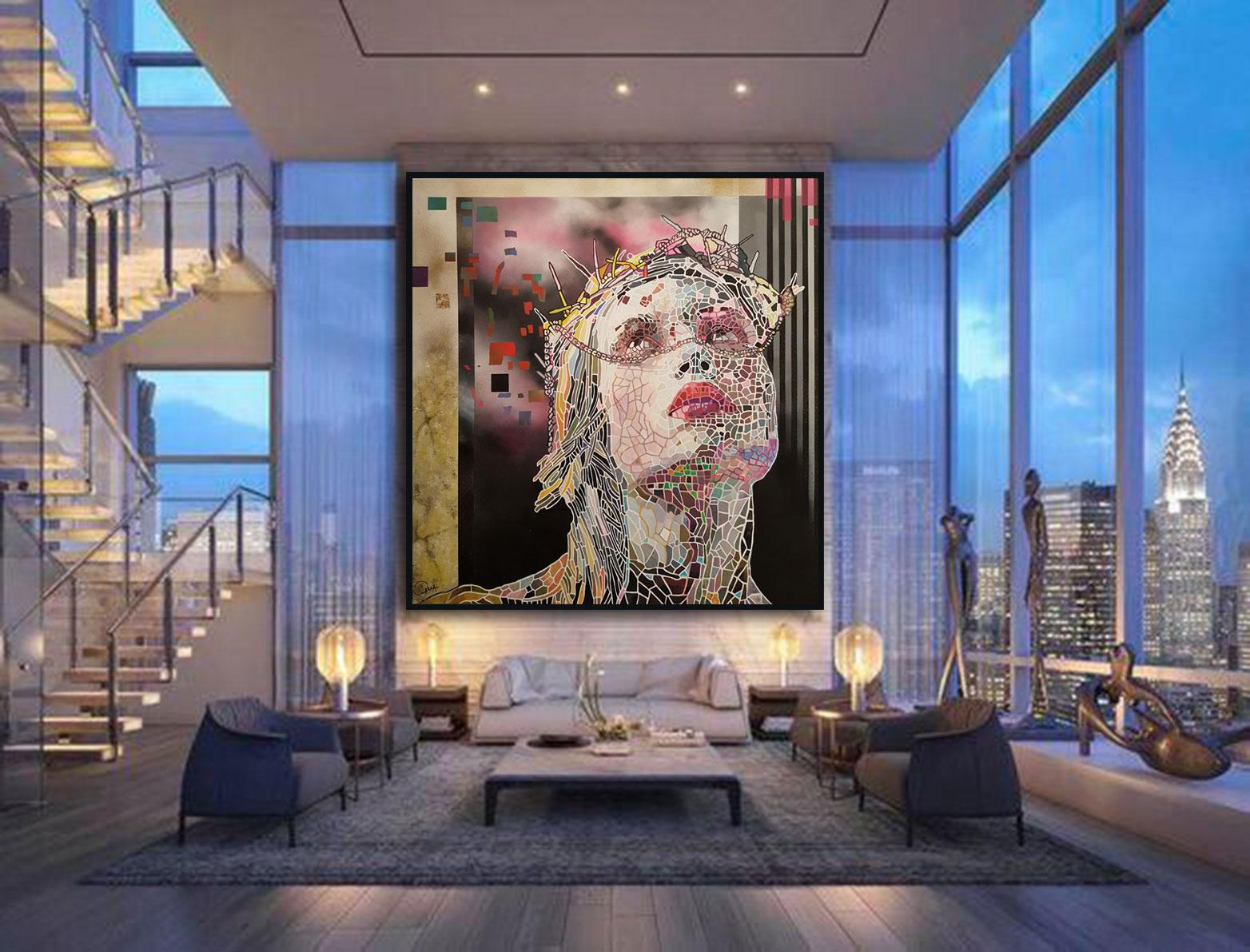 Loft-New-York