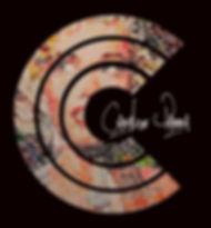 logo5noir.jpg
