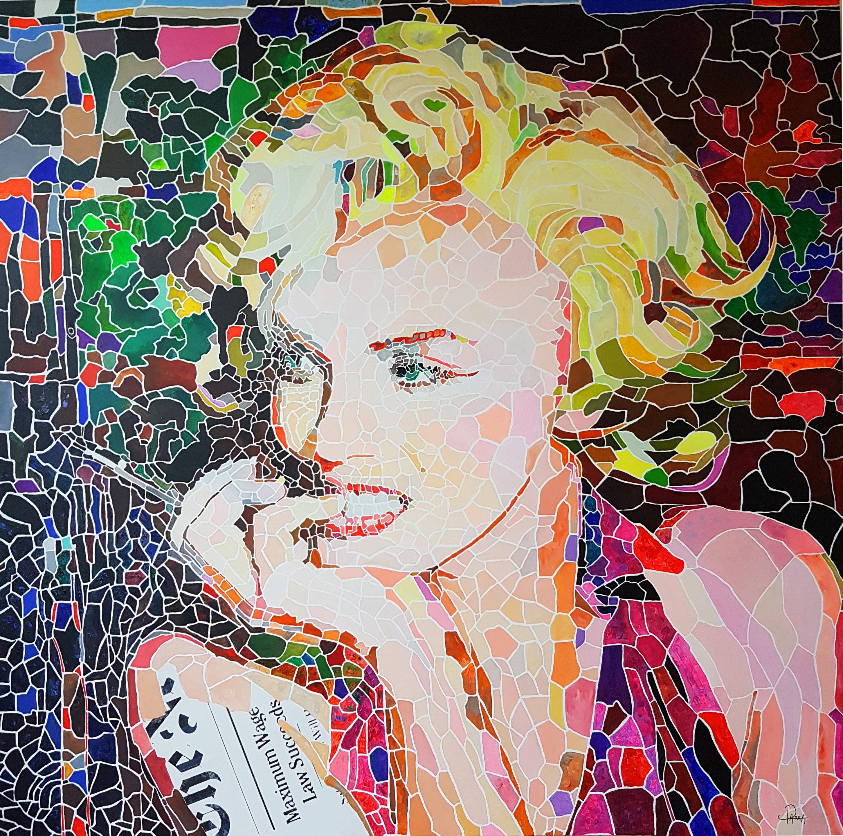 Tableau-Marilyn-4