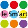 logo smartaix.png