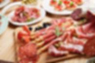 bigstock-Italian-prosciutto-cured-pork-4