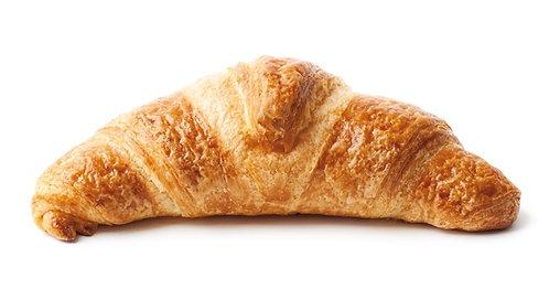 Forno D`Asolo Italian Croissants Plain
