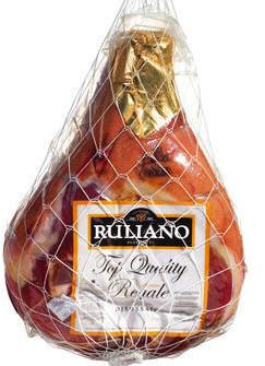 Ruliano Prosciutto Di Parma 18 Months