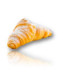 Forno D`Asolo  Vegan Croissant Plain
