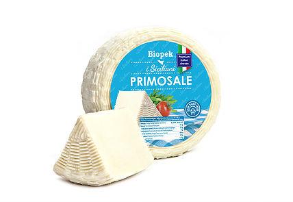 BIOPEK PRIMO SALE 6/3 LB