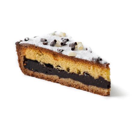 Forno D`Asolo Cocoa Cake