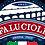 Thumbnail: Porchetta Di Tronchetta 2/7 lb