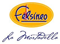 Logo-Felsineo-La-Mortadella1