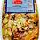 Thumbnail: Ciro Seafood Salad 4/1k Tray