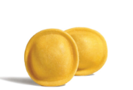 Lunette al Tartufo  (with truffle)