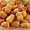Thumbnail: Gnocchi Caserecci with Pumpkin