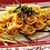 Thumbnail: Cappelletti romagnoli with Cheese 1 6.6 LB